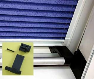 braas dachfenster rollo finest netzmarkise rollos with braas dachfenster rollo brandneu. Black Bedroom Furniture Sets. Home Design Ideas